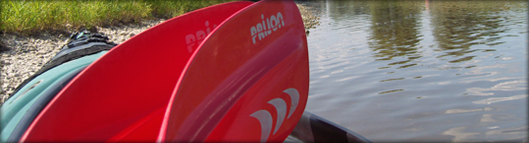 Bootsverleih am Zwenkauer See - Preise